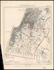 The boundaries of Jaffa