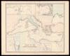 Chart of the Mediterranean – הספרייה הלאומית