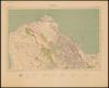 Haifa;Compiled, drawn & printed by the Survey of Palestine – הספרייה הלאומית