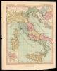 Italia Antiqua;Neele sc – הספרייה הלאומית