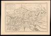 Vindelicia, Rhaetia, et Noricum;R.W.Seale sculp – הספרייה הלאומית