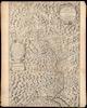 Carte et description generale de la Valtoline