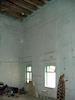 Jewish house at 46 Abdulla Tukai St. in Bukhara – הספרייה הלאומית