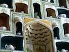 Jewish House at 46 Ishoni Pir (Tolstogo) St. in Bukhara – הספרייה הלאומית