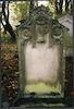 Jewish cemetery in Kuppenheim – הספרייה הלאומית