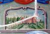 New Great Synagogue in Novoselytsia - Holy places – הספרייה הלאומית