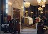 Hesed Beit Avraham Synagogue in Istanbul – הספרייה הלאומית