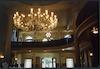 Hesed Le-Avraham Synagogue in Istanbul – הספרייה הלאומית