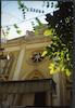 Italian Synagogue (Kal de los Frankos) in Istanbul – הספרייה הלאומית