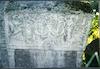 Jewish cemetery in Sieniawa – הספרייה הלאומית