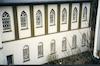 Synagogue in Bückeburg – הספרייה הלאומית