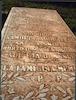 Jewish cemetery in Asmara – הספרייה הלאומית