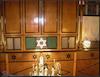 Synagogue in Asmara – הספרייה הלאומית