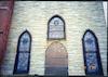 Ahvas Israel Synagogue in Greenpoint, Brooklyn – הספרייה הלאומית