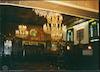 Shaar Hashamaim Synagogue in Izmir – הספרייה הלאומית
