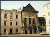 Wysoka Synagogue in Kraków – הספרייה הלאומית