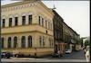 Beit Midrash Hevra Tehilim in Kraków – הספרייה הלאומית