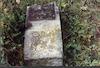 Jewish Cemetery in Góra Kalwaria – הספרייה הלאומית