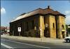 New Town Synagogue in Dębica – הספרייה הלאומית
