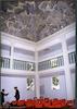 Synagogue in Aschenhausen - Interior – הספרייה הלאומית