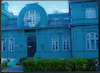 House merchant's wife Katsenelson in Bobruisk – הספרייה הלאומית