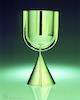 Kiddush cup, 1988 – הספרייה הלאומית