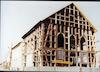 Synagogue in Berkach – הספרייה הלאומית