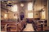 Unrecognized Synagogue – הספרייה הלאומית