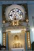 Great Synagogue (Temple) in Brăila – הספרייה הלאומית