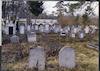 Jewish cemetery in Sibiu – הספרייה הלאומית