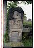 Old Jewish Cemetery in Siret – הספרייה הלאומית