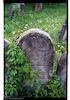Jewish cemetery in Sighetu Marmației (Marmaroschsiget, Siget, Máramarossziget, Sihoť) – הספרייה הלאומית
