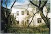 New (Ratner's) Synagogue in Bobruisk – הספרייה הלאומית
