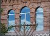 Ashkenazi Synagogue in Bobruisk - photos 2007 – הספרייה הלאומית