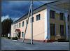Great Synagogue in Borisov – הספרייה הלאומית