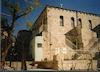 Kehilat Yaakov Synagogue in Jerusalem Exterior – הספרייה הלאומית