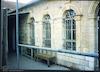 Zofiyuf (Zufiof, Tzofiyof) Synagogue in Jerusalem Exterior – הספרייה הלאומית