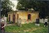 Jewish cemetery in Satu Mare (Szatmárnémeti, Sathmar, Satmar) – הספרייה הלאומית