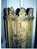 Ritual objects, Jewish Museum of Greece – הספרייה הלאומית