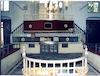 Old Congregation Synagogue (Kahal Kadosh Yashan) in Ioannina Interior – הספרייה הלאומית