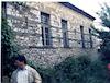 Old Congregation Synagogue (Kahal Kadosh Yashan) in Ioannina Exterior – הספרייה הלאומית