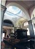 Synagogue in Oni Interior – הספרייה הלאומית