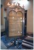 Ritual objects, Shaar Ha-shamaim Synagogue in Thane – הספרייה הלאומית