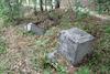 Jewish cemetery in Babushkin – הספרייה הלאומית