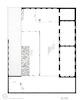 Drawings of Jewish house at Amirobad St. (40 Tikhonova St.) in Bukhara Measured drawings – הספרייה הלאומית