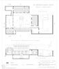 Drawings of Mubidjon Dadjiev House in Bukhara Measured drawings – הספרייה הלאומית