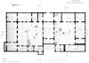 Drawings of the House at 7 Muzeinaia St. in Bukhara Measured drawings – הספרייה הלאומית
