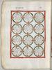 Munich double Evronot book – הספרייה הלאומית