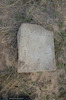 Jewish cemetery in Kabansk – הספרייה הלאומית