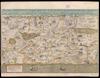 Descriptio et situs Terrae Sanctae alio nomine Palestina.. – הספרייה הלאומית